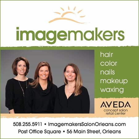 Image Makers Salon Spa