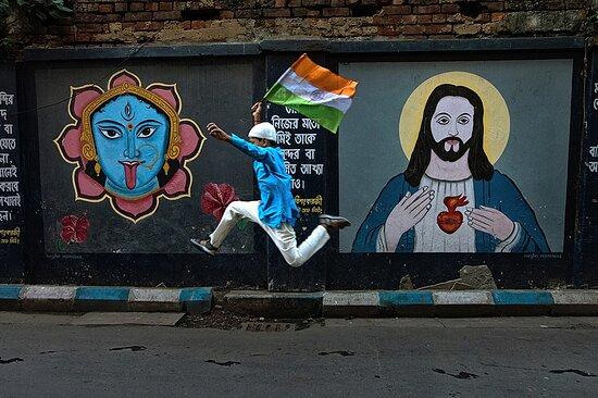 Kolkata District, India: Kolkata 20