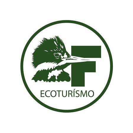 Fentrepu Ecoturismo