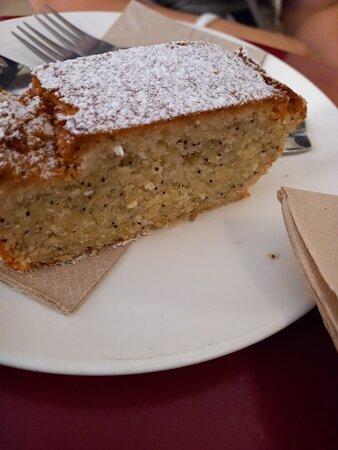 imagen Toma Cafe en Madrid