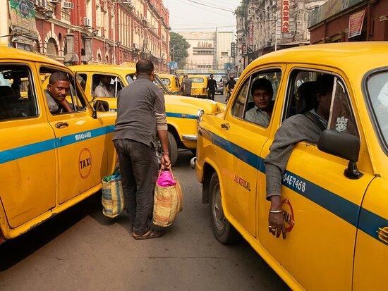 Kolkata District, India: Kolkata 67
