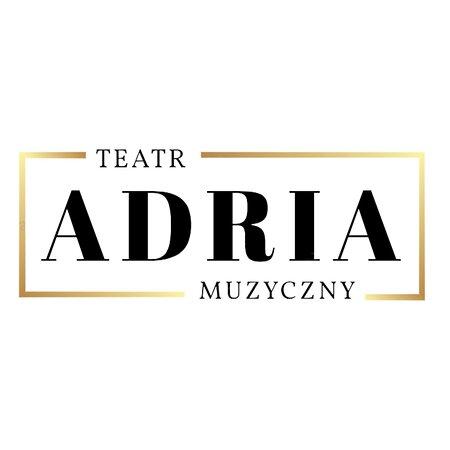 Teatr Muzyczny Adria