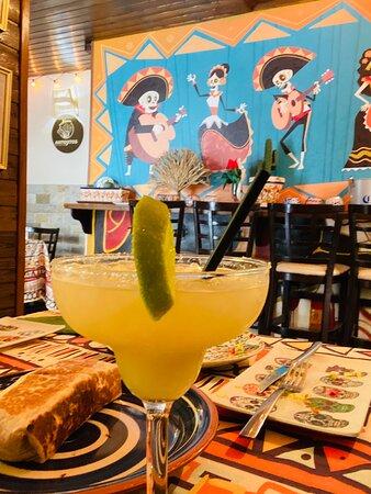 Fotografías de Antojitos Mexican Food - Fotos de Granada - Tripadvisor