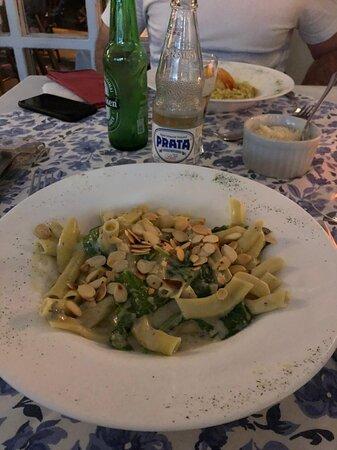 Restaurante Portinho - Picture of Restaurante Portinho, Ilhabela - Tripadvisor