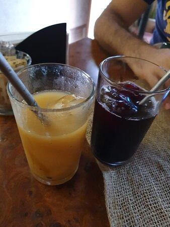 Cold Special Beer original of Terezópolis, a city in the mountain region of the Rio de Janeiro state. – Billede af Bandolim Restaurante Cult Bar, Rio de Janeiro - Tripadvisor