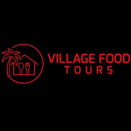 Village Food Tours