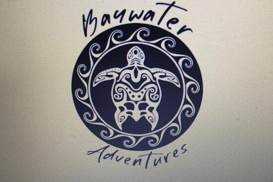 Baywater Adventures