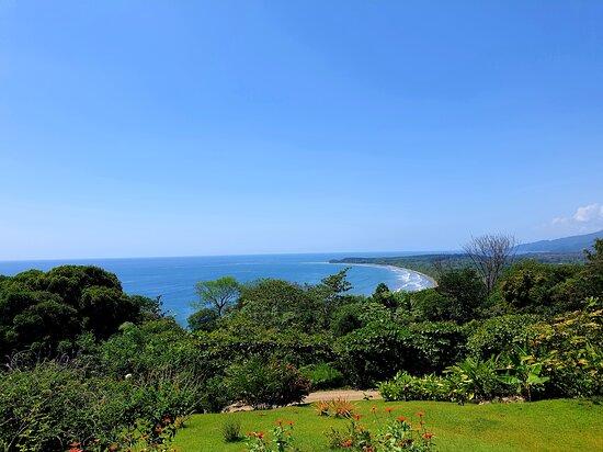 Atípico Costa Rica
