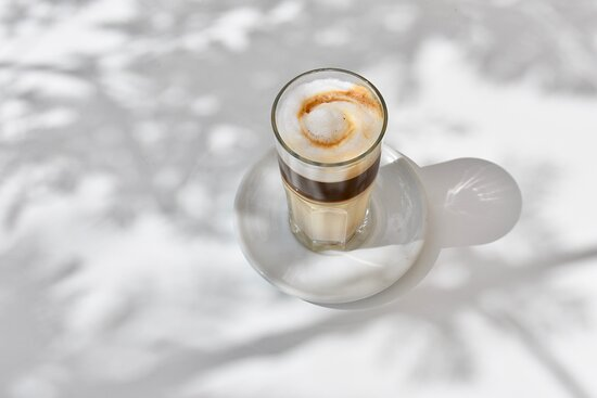 Figueira, פורטוגל: We also serve coffee from 3pm - 10:30 Tuesday - Sunday.