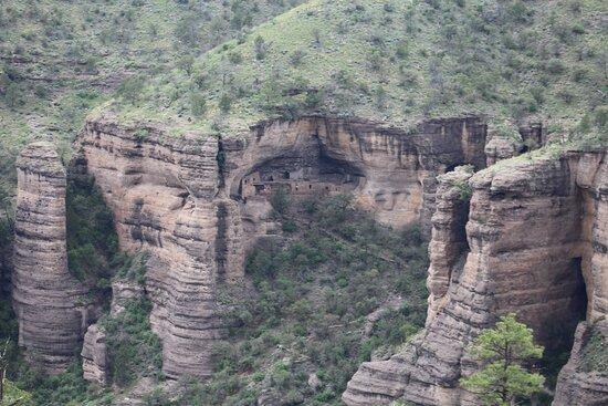 Copper Canyon: Barrancas del Cobre - Chepe Express