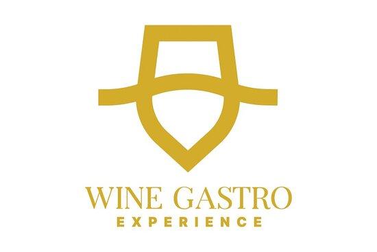 Wine Gastro Experience