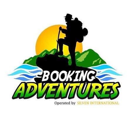 Booking Adventures