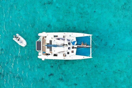 Interyachting Ltd