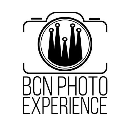 Barcelona Photo Experience