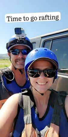 Royal Gorge Half Day Trip Φωτογραφία