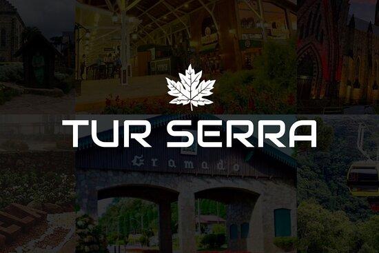 Tur Serra