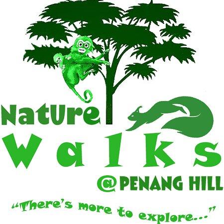 Nature Walks at Penang Hill