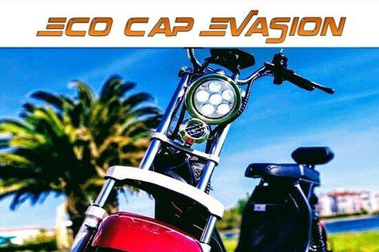 ECO CAP EVASION