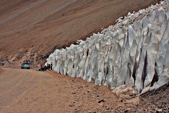 Atacama Region, Chile: Atacama 16