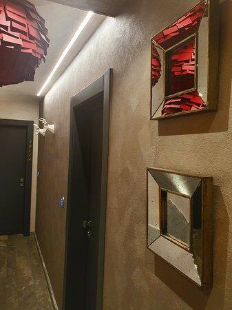 MH-Olen Boutique Hotel Alagna Valsesia