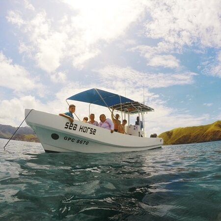 Bilde fra Playas del Coco