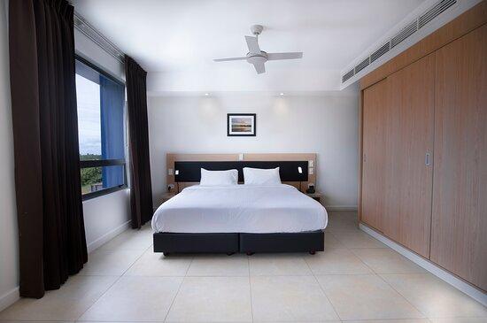 Cassowary Hotel 的照片 - Kiunga照片 - Tripadvisor