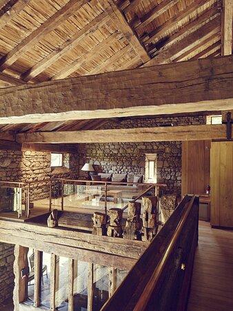 Pégase Cottage
