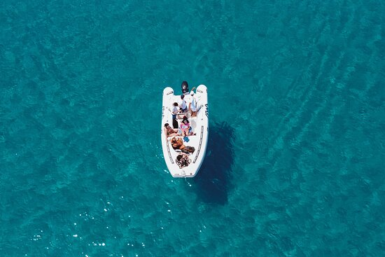 Costa Rei-billede