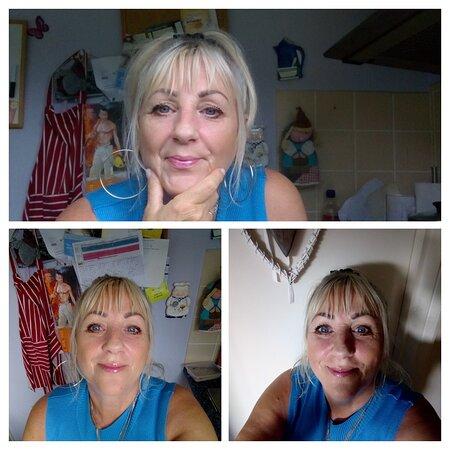 Sue Jane