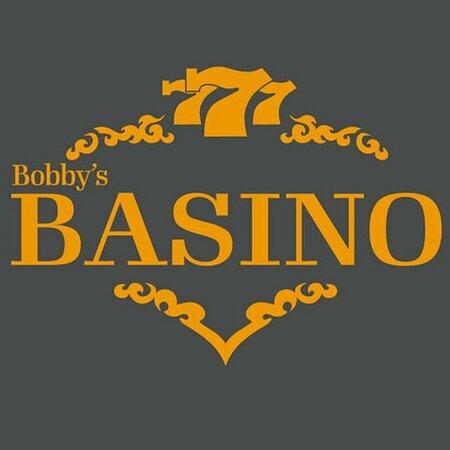 Quincy, IL: Bobby's Basino