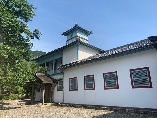 Omifudoki-no Oka