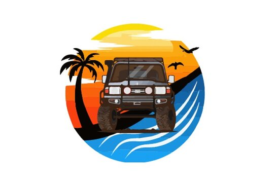 Dubai Tourism Services