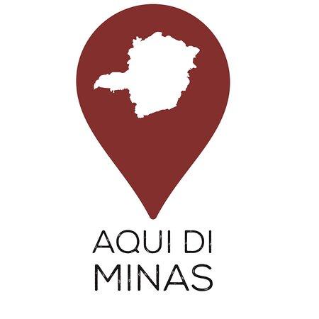 Aqui Di Minas