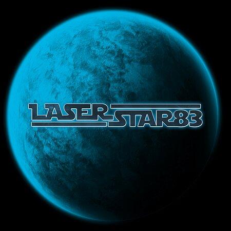 Laser Star 83