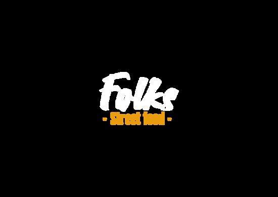 Logo Folks