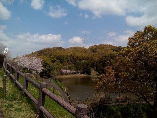 Takada Noseyama Park