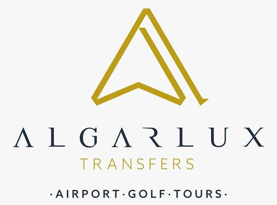 AlgarLux Transfers