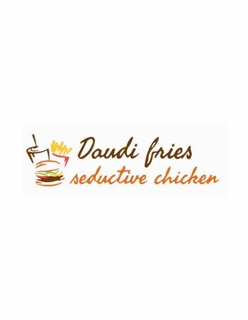 Witu, Kenya: Daudi Fries Logo