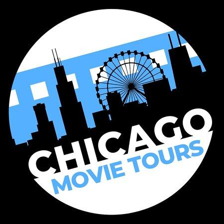 Chicago Movie Tours