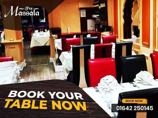 What a perfect setting for your family to dine-in! 😍😍 Book your table now! 📲