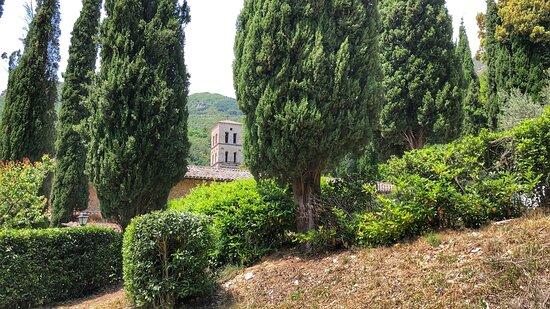 Foto di Alloro Ristorante - Ferentillo - Tripadvisor