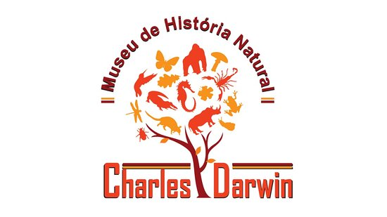 Museu De Historia Natural Charles Darwin