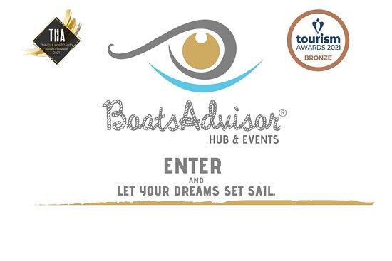 BoatsAdvisor Hub&Events