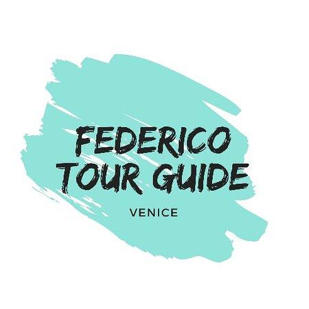 Federico Tour Guide