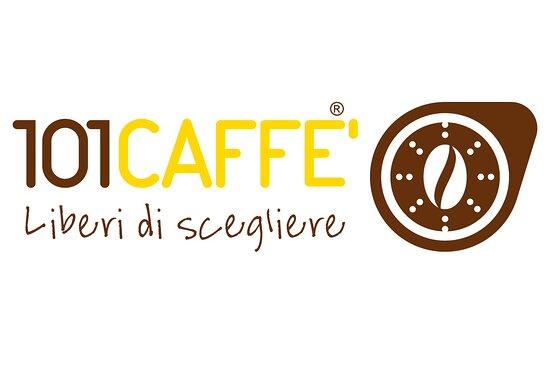 101CAFFE' Marostica