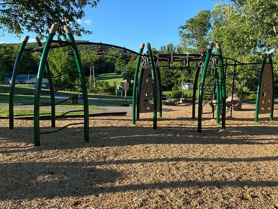 Crouse Park