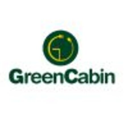 Green Mountain, NC: Purchase Online food from Green Cabin Restaurant and get Thai food from Mount Waverley,VIC.Check our online reviews and ratings.Pay online or Cash.Only takeaway available.Signup with OzFoodHunter App  and get a $15 joining bonus.Max a $5 Off  on your every order.Earn $2 for each App  referral.    order now:  https://www.ozfoodhunter.com.au/green-cabin    Download the Ozfoodhunter App: https://bit.ly/3kIxaTE