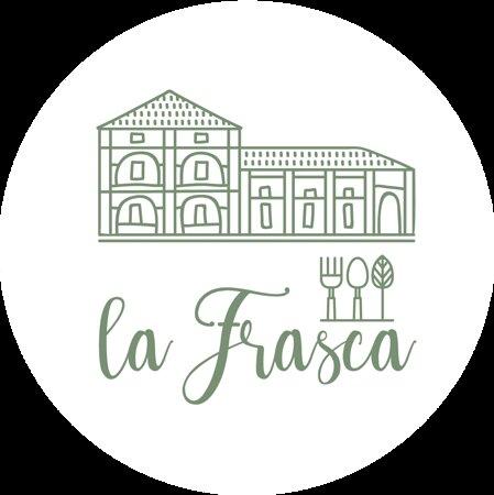 Bolzano Vicentino, Ιταλία: il nostro logo