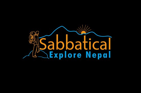 Sabbatical Explore Nepal