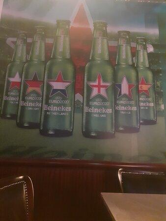 Снимки The Docks Pub – Дубай фотографии - Tripadvisor